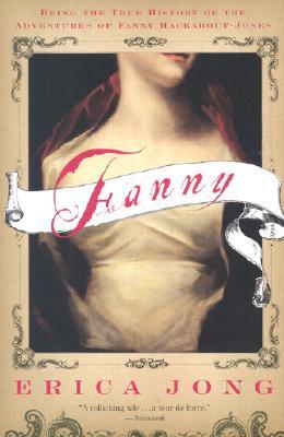 Fanny By Jong, Erica